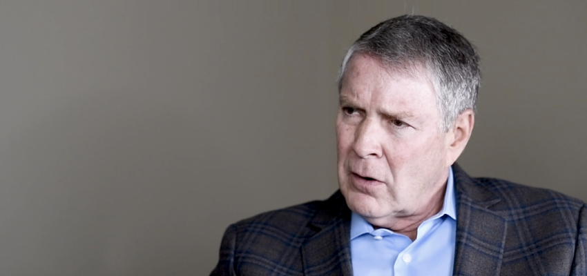 A Second Opinion with Senator Bill Frist MD Healthcare Podcast