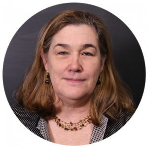 Emily Evans, Managing Director, Health Policy Hedgeye Risk Management, LLC