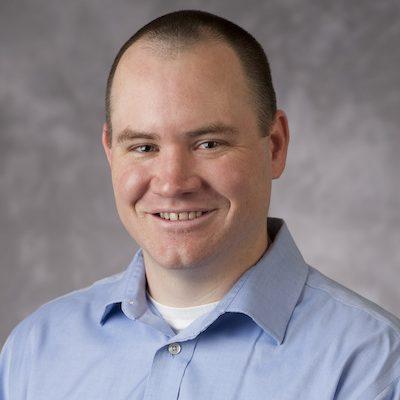 Josh Umbehr, M.D.