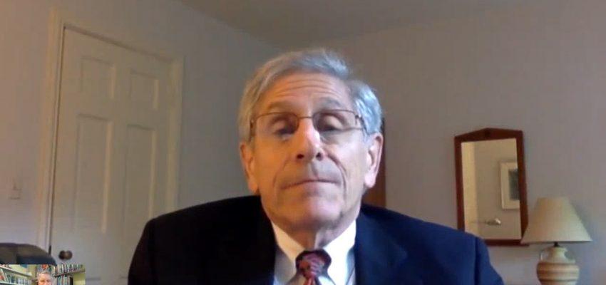 Dr. Matt Myers