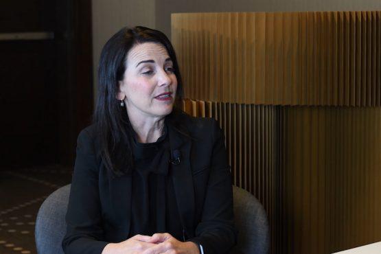 Dr. Julianne Holt-Lunstad